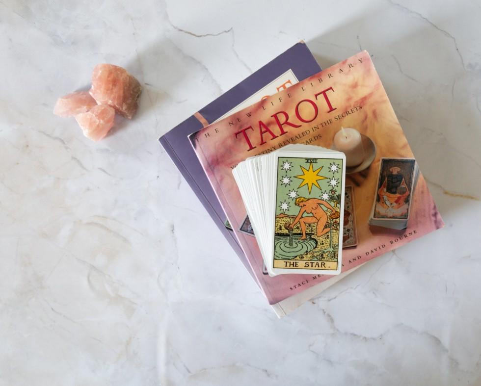 consultas tarot